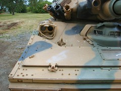 """M551 Sheridan 56 • <a style=""""font-size:0.8em;"""" href=""""http://www.flickr.com/photos/81723459@N04/48178007642/"""" target=""""_blank"""">View on Flickr</a>"""