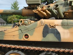 "M551 Sheridan 53 • <a style=""font-size:0.8em;"" href=""http://www.flickr.com/photos/81723459@N04/48178033792/"" target=""_blank"">View on Flickr</a>"