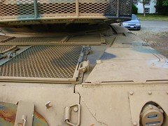"""M551 Sheridan 33 • <a style=""""font-size:0.8em;"""" href=""""http://www.flickr.com/photos/81723459@N04/48178110236/"""" target=""""_blank"""">View on Flickr</a>"""