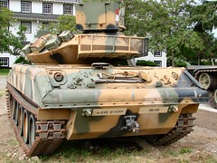 "M551 Sheridan 23 • <a style=""font-size:0.8em;"" href=""http://www.flickr.com/photos/81723459@N04/48178142186/"" target=""_blank"">View on Flickr</a>"