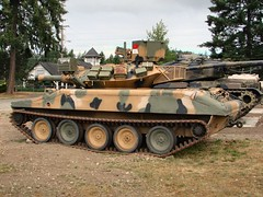 "M551 Sheridan 22 • <a style=""font-size:0.8em;"" href=""http://www.flickr.com/photos/81723459@N04/48178146371/"" target=""_blank"">View on Flickr</a>"