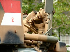 """M551 Sheridan 36 • <a style=""""font-size:0.8em;"""" href=""""http://www.flickr.com/photos/81723459@N04/48178175982/"""" target=""""_blank"""">View on Flickr</a>"""