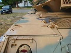 """M551 Sheridan 35 • <a style=""""font-size:0.8em;"""" href=""""http://www.flickr.com/photos/81723459@N04/48178178672/"""" target=""""_blank"""">View on Flickr</a>"""