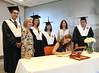 IMG_4106 Caxton College Graduacion Promocion