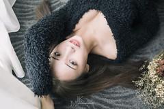 IMG_9906-00 (MK影像) Tags: photography model canon girl style dress eye feel taiwan fashion sexy 旅拍 攝影 寫真 人像