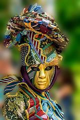 Carnaval (musette thierry) Tags: carnaval mouscron musette thierry masque belgium belgique nikon d800