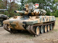 "M551 Sheridan 1 • <a style=""font-size:0.8em;"" href=""http://www.flickr.com/photos/81723459@N04/48178284282/"" target=""_blank"">View on Flickr</a>"