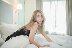 IMG_9964 (MK影像) Tags: photography model canon girl style dress eye feel taiwan fashion sexy 旅拍 攝影 寫真 人像