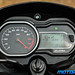 Bajaj-Platina-110-H-Gear-13