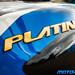Bajaj-Platina-110-H-Gear-12