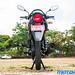 Bajaj-Platina-110-H-Gear-19