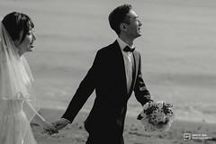 Wally-19 (dreamo19897) Tags: japan tokyo kamakura yokohama wallytsai photographer portrait weddingphotography weddingdress prewedding 瓦力 日本 日系寫真 婚紗 東京 鎌倉 橫濱 人像 櫻花 桜 写真 ウェディングドレス ウェディング