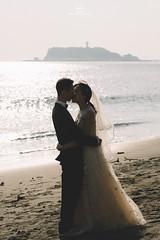 Wally-30 (dreamo19897) Tags: japan tokyo kamakura yokohama wallytsai photographer portrait weddingphotography weddingdress prewedding 瓦力 日本 日系寫真 婚紗 東京 鎌倉 橫濱 人像 櫻花 桜 写真 ウェディングドレス ウェディング