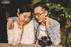 Wally-56 (dreamo19897) Tags: japan tokyo kamakura yokohama wallytsai photographer portrait weddingphotography weddingdress prewedding 瓦力 日本 日系寫真 婚紗 東京 鎌倉 橫濱 人像 櫻花 桜 写真 ウェディングドレス ウェディング