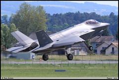 F35 A HL 13-5081 34FS 388FW Payerne juin 2019 (paulschaller67) Tags: f35 a hl 135081 34fs 388fw payerne juin 2019