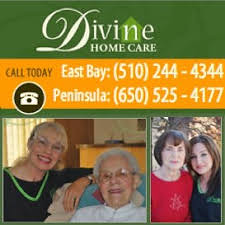 Home Health Cares Services (divine.homes.cares) Tags: health cares services