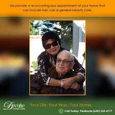 Divine Home Care Services In California (divine.homes.cares) Tags: services care