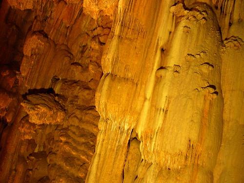 roc-cave 080
