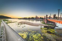 Kaunas old town | Lithuania #182/365 (A. Aleksandravičius) Tags: kaunas old town nemunas river evening lithuania sky wide angle nikon z7 nikonz7 mirrorless irix 11mm irix11mmf4 irix11mm kaunas2022 lietuva 2019 365one 365days 3652019 365 project365 182365 irixlens irix11