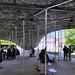 Serpentine Pavilion 2019 / V