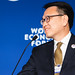 Greening China's Belt and Road Initiative