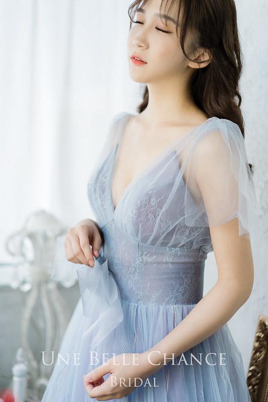 48179956466_ba8f646e7b_c B-605藍紫翅膀晚禮服