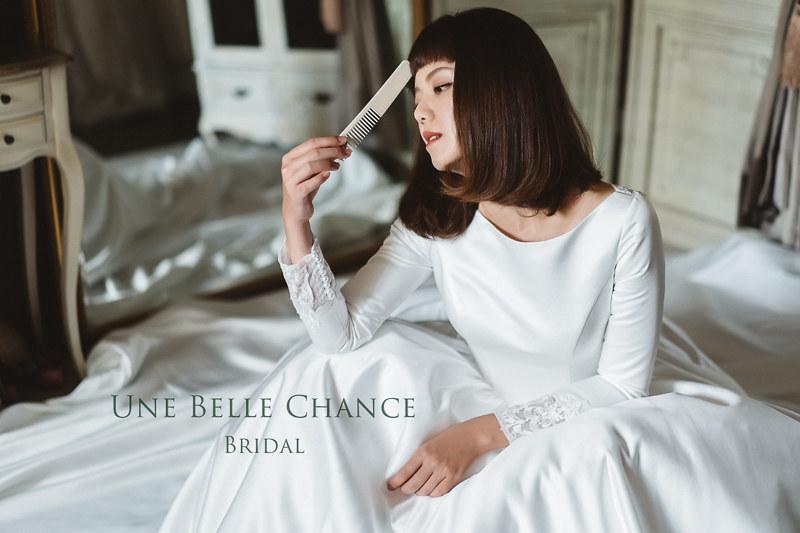 48179972106_bca4563609_c A-701韓系聖白緞面白紗