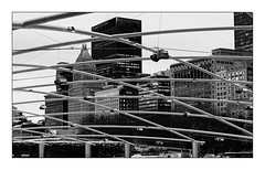 Structures (Jean-Louis DUMAS) Tags: architecture architect architecte architectural architecturale bâtiment building reflecting chicago sony art batiment twop noretblanc tower award monochrome noir blanc black white bn bnw nb ngc noiretblanc bw noireetblanc noirblanc blackwhite blackwhitephotos blackandwhite bwmaniacv2