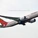 Air India VT-ANQ Boeing 787-8 Dreamliner cn/36288-180 @ EGLL / LHR 27-05-2018