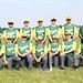 Winfield Babe Ruth 13-15 Team