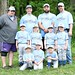 Instructional Blue Rocks Team