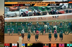 "2018-11-02 (16) r7 break as seen on the tote board (JLeeFleenor) Tags: photos photography md marylandracing maryland marylandhorseracing equine outside outdoors laurelpark laurelracecourse toteboard laurelfacility jockey جُوكِي ""赛马骑师"" jinete ""競馬騎手"" dżokej jocheu คนขี่ม้าแข่ง jóquei žokej kilparatsastaja rennreiter fantino ""경마 기수"" жокей jokey người horses thoroughbreds equestrian cheval cavalo cavallo cavall caballo pferd paard perd hevonen hest hestur cal kon konj beygir capall ceffyl cuddy yarraman faras alogo soos kuda uma pfeerd koin حصان кон 马 häst άλογο סוס घोड़ा 馬 koń лошадь"