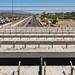 ADOT; Arizona Department of Transportation