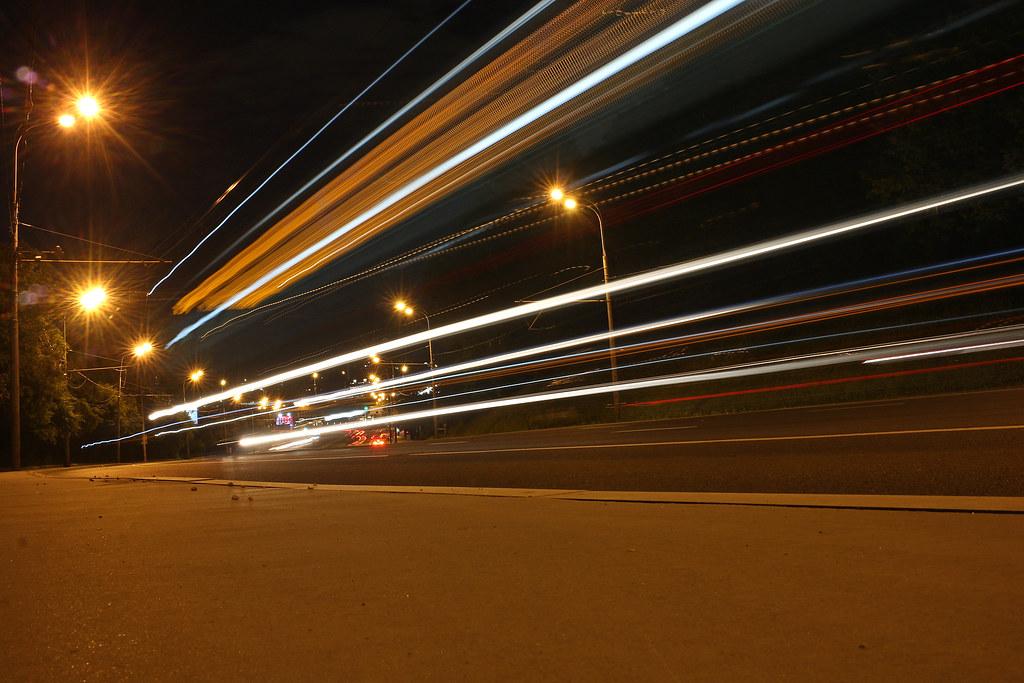фото: Track