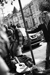 San Francisco, USA (Uwe Printz) Tags: sf sanfrancisco leica usa america m10 elternzeit leicam10 20190426 california street blackwhite san francisco kalifornien