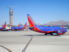Southwest Airlines (SWA) - Boeing 737-700 - N486WN - McCarran International Airport (LAS) - September 24, 2013 012 RT CRP (TVL1970) Tags: airplane geotagged aircraft aviation airliners mccarranairport mccarraninternationalairport las southwest lasvegas boeing klas mccarran 737 southwestairlines winglets b737 swa boeing737 737700 737ng boeing737700 mccarraninternational 7377h4 boeing7377h4 cfm56 cfmi b737ng cfminternational 737700wl cfm567b24 aviationpartners n486wn 7377h4wl canon powershots100 canons100 canonpowershots100