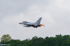 NTM_BA11820190517_3274.jpg (Concorde_3.6.3) Tags: f16amfightingfalcon spotterday montdemarsan ntm spottersday lfbm f16afightingfalcon ntm2019 france générals xmj 301squadron natotigermeet ba118 tigermeet 301squadronjaguares ba118colonel rozanoff portugueseairforce aircraft fap poaf forçaaéreaportuguesa generaldynamics event landes