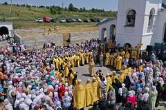110. Свт. Иоанна Шанхайского 02.07.2019