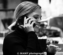 Kylie in Leeds? (6m views. Please follow my work.) Tags: kylieminogue lookalike blackandwhite blackwhite bw britain biancoenero blanco brilliantphoto brilliant blancoynegro blancoenero candid city citycentre england enblancoynegro ennoiretblanc excellentphoto excellent flickrcom flickr female beauty beautiful google googleimages gb greatbritain greatphoto greatphotographers girl inbiancoenero interesting july leeds ls1 leedscitycentre mamfphotography mamf monochrome nikon northernengland noiretblanc noir negro north photography photo pretoebranco photograph photographer people person portrait pose quality qualityphotograph schwarzundweis schwarz summer town uk unitedkingdom upnorth urban westyorkshire yorkshire zwartenwit zwartwit zwart d7100 nikond7100