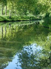 IMGP2296 (Dnl75) Tags: canal canaldumidi france smcpentaxda70mmf24limited