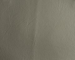 promo dark grey_m (MAEKAIBLUE) Tags: marinevinyl mpb promo solid matte