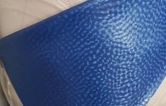 Juniper Berry premium marine (MAEKAIBLUE) Tags: marinevinyl mpb promo solid matte