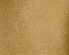 Gold Marine (MAEKAIBLUE) Tags: marinevinyl mpb promo solid matte