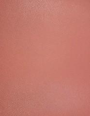 dustyrose_mt (MAEKAIBLUE) Tags: marinevinyl mpb promo solid matte