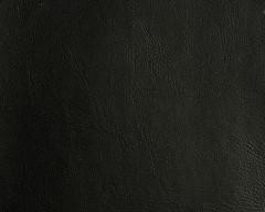 blackpromo_m (MAEKAIBLUE) Tags: marinevinyl mpb promo solid matte