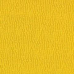 mustardseed_premium marine (MAEKAIBLUE) Tags: marinevinyl mpb promo solid matte