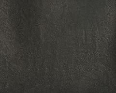 midnight black marine (MAEKAIBLUE) Tags: marinevinyl mpb promo solid matte