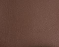 brown leatherette (MAEKAIBLUE) Tags: marinevinyl mpb promo solid matte