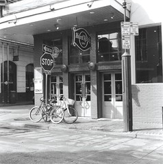Hard Rock Cafe, French Quarter (bongo najja) Tags: