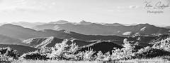 blueridgesmokiesFB (szafrakl) Tags: karenpics photographer photography landscape waterfalls nc northcarolina mountains blueridgeparkway